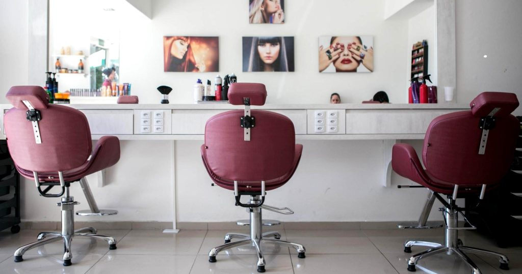 Michigan hair salons and barbershops can reopen today with precautions